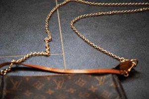 Louis Vuitton Pochette Accessoires - sehr schöner Zustand!
