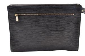 Louis Vuitton Pochette bandoulière