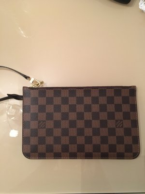 Louis Vuitton Bolso de mano multicolor