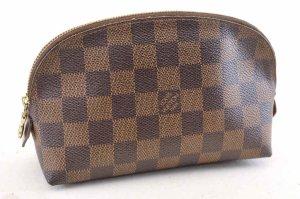 Louis Vuitton Pochette Cosmetique