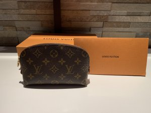 Louis Vuitton Pochette Cosmetique Monogram - neu