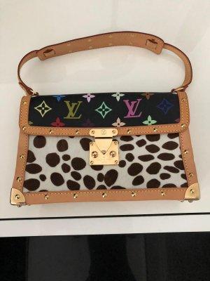 Louis Vuitton Pochette Dalmatia