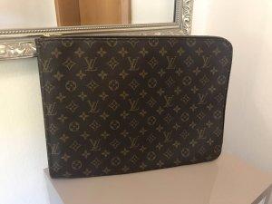 Louis Vuitton Pochette Documents