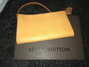 Louis Vuitton Sac multicolore cuir
