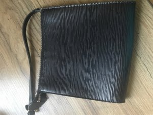 Louis Vuitton Borsa clutch nero
