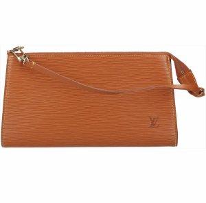 Louis Vuitton Pochette Epi Vintage