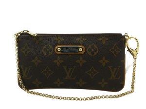 Louis Vuitton Pochette Eva MM