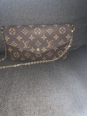 Louis Vuitton Pochette Félicie