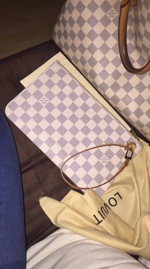 Louis Vuitton Pochette incl. Rechnung
