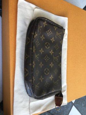 Louis Vuitton Pochette / Kosmetiktasche