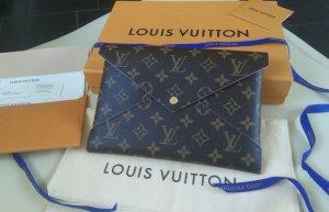 Louis Vuitton Pochette  mit Rechnung
