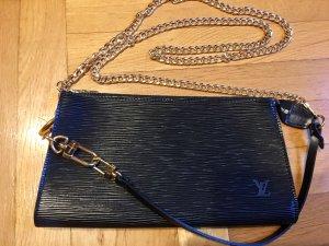 Louis Vuitton Pochette mit Verlängerung