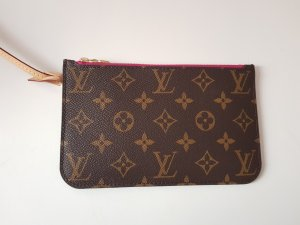 Louis Vuitton Pochette Neu