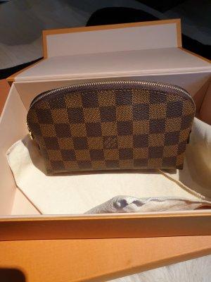 Louis Vuitton pochette NEU