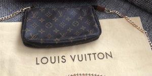 Louis Vuitton Pochette Original