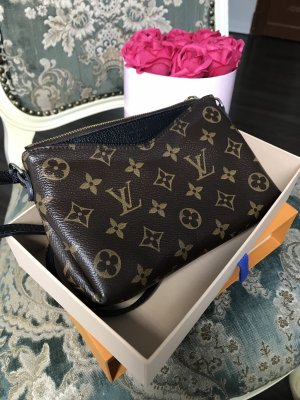 Louis Vuitton Pochette Pallas BB Vendeur
