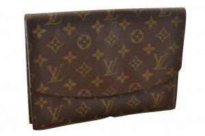 Louis Vuitton Pochette Rabat 23