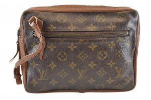 Louis Vuitton Pochette Sport