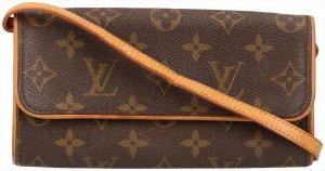 Louis Vuitton Sac à main multicolore