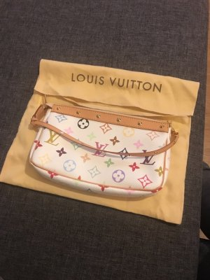 Louis Vuitton Enveloptas veelkleurig