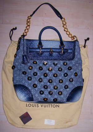 Louis Vuitton Online Shop Günstig