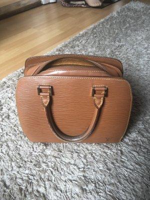 Louis Vuitton Pont Neuf Vintage Handtasche Epi Leder