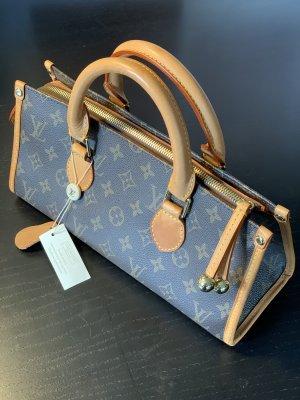 Louis Vuitton Popincourt M40009 Handtasche