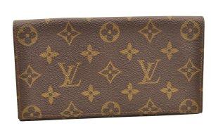Louis Vuitton Porte Cartes