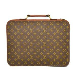 Louis Vuitton Porte document