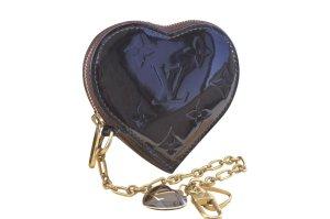 Louis Vuitton Porte Monnaie Coeur