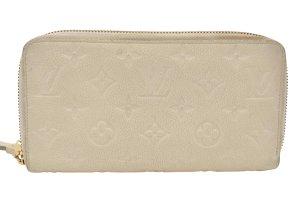 Louis Vuitton Portefeuille Secrete