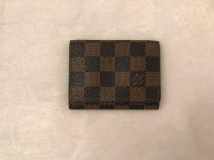 Louis Vuitton Portemonnaie in hervorragendem Zustand