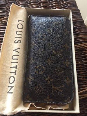 Louis Vuitton Portmonee