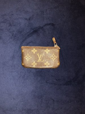 Louis Vuitton Portmonnaie
