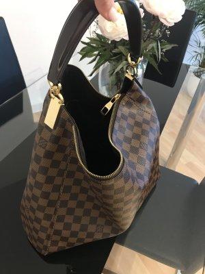 Louis Vuitton Portobello GM
