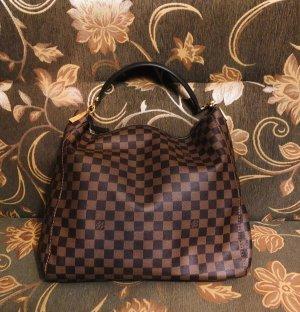 Louis Vuitton Portobello Tasche