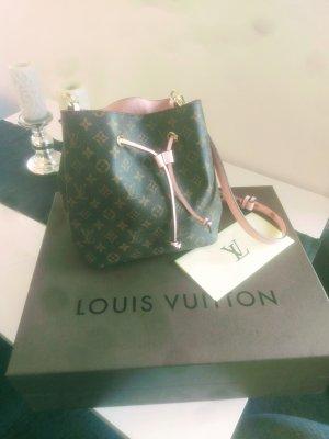 Louis Vuitton poudre