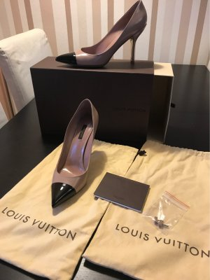 Louis Vuitton - Pumps
