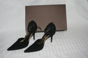 Louis Vuitton Pumps Gr. 38,5