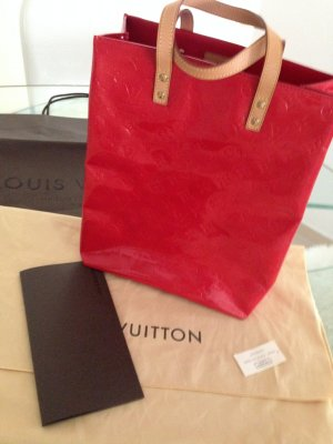 Louis-Vuitton-READE-MM-VERNIS-Bag-Tasche
