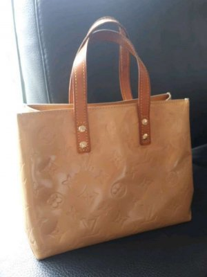 LOUIS VUITTON Reade PM