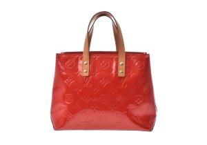 Louis Vuitton Reade PM