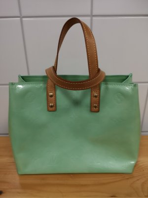 Louis Vuitton Bolso menta