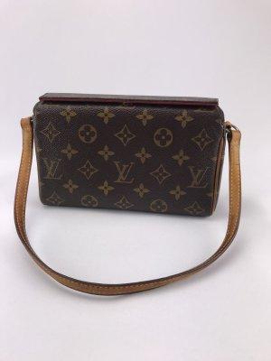 Louis Vuitton Recital Handtasche