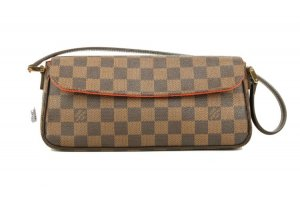 Louis Vuitton Recolator Damier