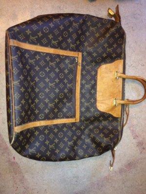 Louis Vuitton Reise Beutel Monogramm