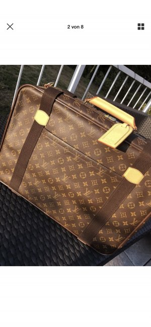 Louis Vuitton Reise Koffer