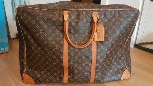 Louis Vuitton Reisetasche Modell Sirius