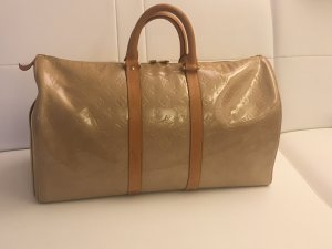 Louis Vuitton Bagage room-beige
