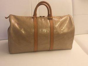 Louis Vuitton Bagage room-beige